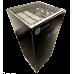 ИБП двойного преобразования General Electric TLE Series 100 CE S1 SCALE