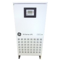 ИБП General Electric SG Series 30 PurePulse CE S1