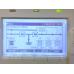ИБП двойного преобразования General Electric SG Series 30 PurePulse CE S1