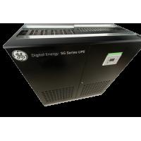 ИБП General Electric SG Series 400 PurePulse CE S3