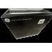 ИБП двойного преобразования General Electric SG Series 400 PurePulse CE S3