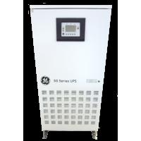 ИБП General Electric SG Series 40 PurePulse CE S1