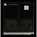 ИБП двойного преобразования General Electric SG Series 500 PurePulse CE S3