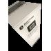 ИБП двойного преобразования General Electric SG Series 80 PurePulse CE S1