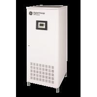ИБП General Electric LP33 Series 60