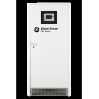 ИБП General Electric SitePro Series 20