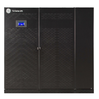 ИБП двойного преобразования General Electric TLE Series 400 50Hz