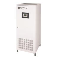 ИБП General Electric LP33 Series 80