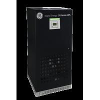 ИБП General Electric SG Series 160 PurePulse CE S3