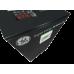 ИБП двойного преобразования General Electric SG Series 160 PurePulse CE S3