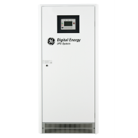 ИБП General Electric SitePro Series 40