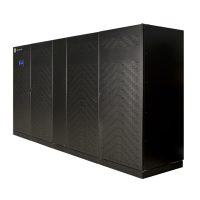 ИБП General Electric TLE Series 800 50Hz