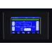 ИБП двойного преобразования General Electric TLE Series 800 50Hz