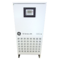 ИБП General Electric SG Series 10 PurePulse CE S1