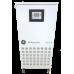 ИБП двойного преобразования General Electric SG Series 10 PurePulse CE S1