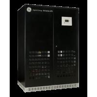 ИБП General Electric SG Series 200 PurePulse CE S3