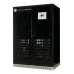 ИБП двойного преобразования General Electric SG Series 200 PurePulse CE S3