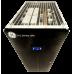 ИБП двойного преобразования General Electric TLE Series 60 CE S1 SCALE