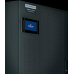 ИБП (UPS) Liebert 80-eXL 160 – трехфазный онлайн, мощностью 160 кВА