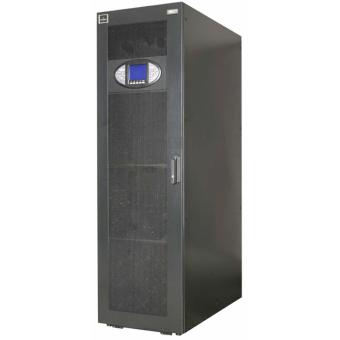 ИБП (UPS) Liebert APM 60 – трехфазный модульный, мощностью 60 кВА