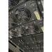ИБП (UPS) Liebert APM 120 – трехфазный модульный, мощностью 120 кВА
