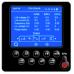ИБП (UPS) Liebert ITA 10 – онлайн трехфазный, мощностью 10 кВА