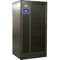 ИБП Liebert 80-eXL 400