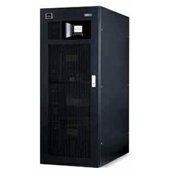 ИБП (UPS) Liebert NXC 80 – трехфазный онлайн, мощностью 80 кВА