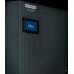 ИБП (UPS) Liebert 80-eXL 500 – трехфазный онлайн, мощностью 500 кВА