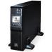 ИБП (UPS) Liebert ITA 20 – онлайн трехфазный, мощностью 20 кВА
