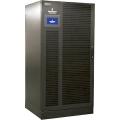 ИБП Liebert 80-eXL 600