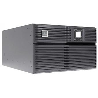 ИБП (UPS) Liebert GXT4 10 – однофазный онлайн, мощностью 10 кВА