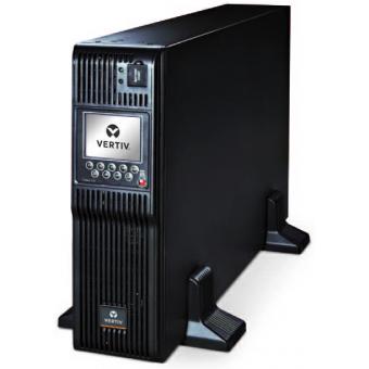 ИБП (UPS) Liebert ITA 40 – онлайн трехфазный, мощностью 40 кВА