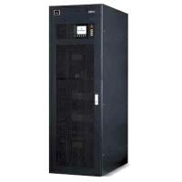 ИБП Liebert NXC 200