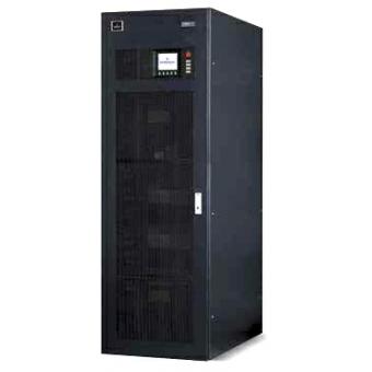 ИБП (UPS) Liebert NXC 200 – трехфазный онлайн, мощностью 200 кВА