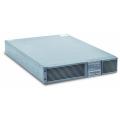 ИБП Liebert PSI-XR PS1000RT3-230XR
