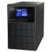 ИБП (UPS) Liebert GXT MT+ 3 KVA G2 ES – однофазный мощностью 3 кВА