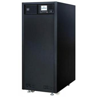 ИБП (UPS) Liebert NXC 20 – трехфазный онлайн, мощностью 20 кВА