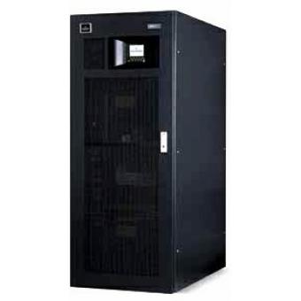 ИБП (UPS) Liebert NXC 40 – трехфазный онлайн, мощностью 40 кВА