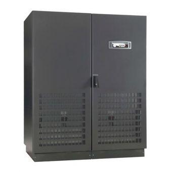 ИБП Newave PowerWave S2 PW33 400 kVA онлайн двойного преобразования для напольной установки c трехфазным входом и выходом