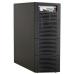 ИБП Newave PowerValue PV33 10 kVA онлайн двойного преобразования для напольной установки с встроенными аккумуляторными батареями, трехфазным входом и выходом