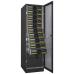 Модульный ИБП Newave DPA UPScale ST 200 kVA онлайн двойного преобразования для напольной установки с трехфазным входом и выходом