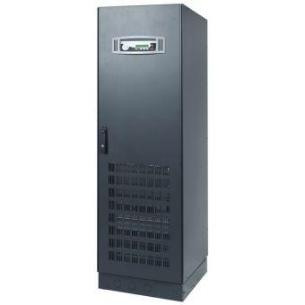 ИБП Newave PowerWave S2 PW33 60 kVA онлайн двойного преобразования для напольной установки c трехфазным входом и выходом