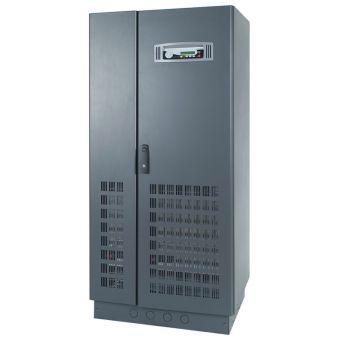 ИБП Newave PowerWave S2 PW33 120 kVA онлайн двойного преобразования для напольной установки c трехфазным входом и выходом