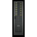 DPA UPScale ST 120 kVA