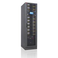 DPA UPScale ST 200 kVA