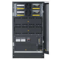 DPA UPScale ST 40 kVA