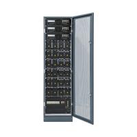 DPA UPScale ST 60 kVA