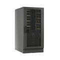 DPA UPScale ST 80 kVA
