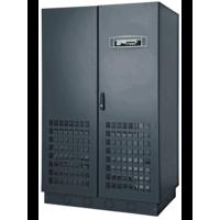 PowerWave PW33 S2 250 kVA